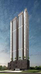 607 sqft, 1 bhk Apartment in Sheth Irene Wing A Phase 1 Malad West, Mumbai at Rs. 95.0000 Lacs