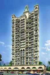 1560 sqft, 3 bhk Apartment in Paradise Sai Moksh Kharghar, Mumbai at Rs. 1.7500 Cr