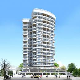 1626 sqft, 3 bhk Apartment in Bhairaav Signature Belapur, Mumbai at Rs. 1.8800 Cr