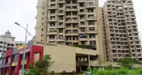 1150 sqft, 2 bhk Apartment in Regency Ashoka Residency Kharghar, Mumbai at Rs. 1.1700 Cr