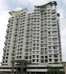 2300 sqft, 4 bhk Apartment in Priyanka Hill View Residency Belapur, Mumbai at Rs. 2.9000 Cr