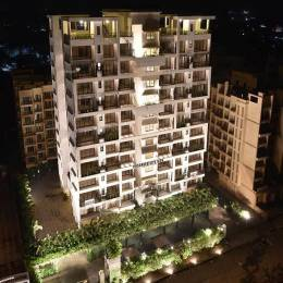 1500 sqft, 3 bhk Apartment in Progressive Icon Ulwe, Mumbai at Rs. 1.2500 Cr