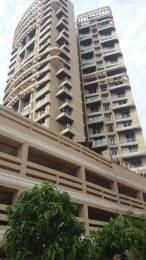 1200 sqft, 2 bhk Apartment in Bhairaav Signature Belapur, Mumbai at Rs. 1.4800 Cr
