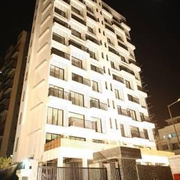 1130 sqft, 2 bhk Apartment in Progressive Celebrity Belapur, Mumbai at Rs. 1.4500 Cr