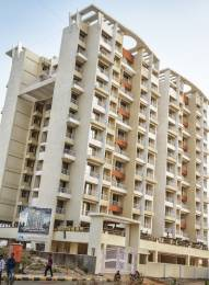1100 sqft, 2 bhk Apartment in BKS Orion Kharghar, Mumbai at Rs. 83.0000 Lacs