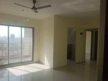 1500 sqft, 3 bhk Apartment in Builder Project Ulwe, Mumbai at Rs. 18000