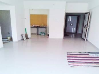 1800 sqft, 3 bhk Apartment in Builder Project Sector 11 Belapur, Mumbai at Rs. 26000