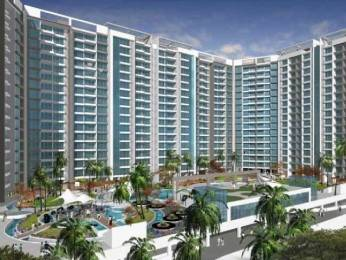 1550 sqft, 3 bhk Apartment in Kesar Harmony Kharghar, Mumbai at Rs. 2.1200 Cr