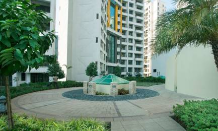 1530 sqft, 3 bhk Apartment in Concrete Sai Saakshaat Kharghar, Mumbai at Rs. 1.7000 Cr