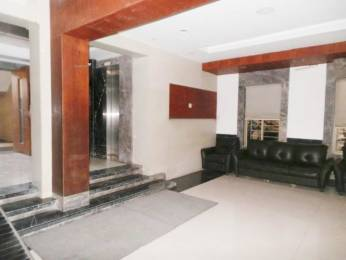 911 sqft, 2 bhk Apartment in Builder Cwood Heritestion Kharghar Kharghar, Mumbai at Rs. 1.0500 Cr