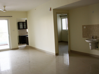 1260 sqft, 2 bhk Apartment in Builder majestic mystery seawood Seawoods, Mumbai at Rs. 1.6000 Cr