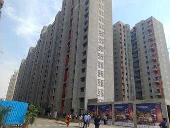 775 sqft, 1 bhk Apartment in Lodha Palava City Dombivali East, Mumbai at Rs. 45.9000 Lacs