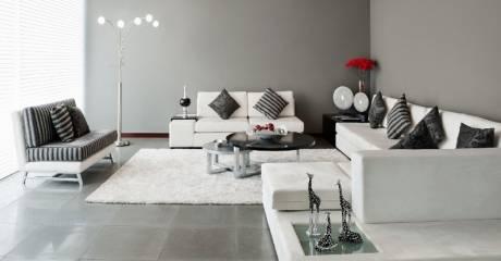 654 sqft, 1 bhk Apartment in Builder Reopen Desire Ghansoli, Mumbai at Rs. 85.0000 Lacs