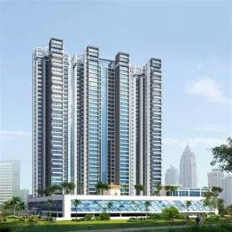 1650 sqft, 3 bhk Apartment in RNA NG Grand Plaza Ghansoli, Mumbai at Rs. 2.0500 Cr