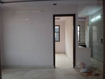 1150 sqft, 2 bhk Apartment in Builder Safal Park Nerul, Mumbai at Rs. 35000