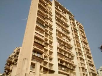 1100 sqft, 2 bhk Apartment in BKS Orion Kharghar, Mumbai at Rs. 80.0000 Lacs