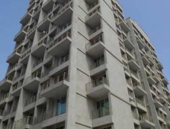 1450 sqft, 3 bhk Apartment in Shanti Hari Heights Sector-9 Ulwe, Mumbai at Rs. 1.3000 Cr