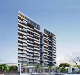 1250 sqft, 2 bhk Apartment in Satyam Mayfair Ulwe, Mumbai at Rs. 1.2500 Cr