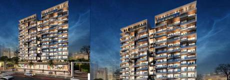1650 sqft, 3 bhk Apartment in Satyam Mayfair Ulwe, Mumbai at Rs. 1.6000 Cr