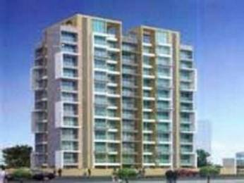 1450 sqft, 3 bhk Apartment in Vipul Star Galaxy Ulwe, Mumbai at Rs. 1.2000 Cr