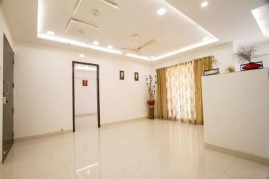 1150 sqft, 2 bhk Apartment in Reliable Balaji Aanchal Ulwe, Mumbai at Rs. 1.0500 Cr