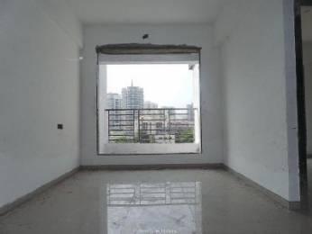 1450 sqft, 3 bhk Apartment in Giriraj Giriraj Horizon Kharghar, Mumbai at Rs. 1.3500 Cr