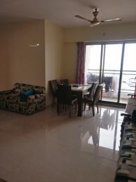 2462 sqft, 4 bhk Apartment in Builder Kharghar Kharghar, Mumbai at Rs. 2.5000 Cr