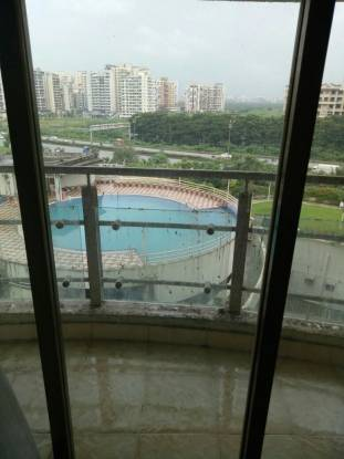 1615 sqft, 3 bhk Apartment in Patel Aum Sai Kharghar, Mumbai at Rs. 2.0000 Cr