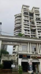 1615 sqft, 3 bhk Apartment in Patel Aum Sai Kharghar, Mumbai at Rs. 2.0000 Cr