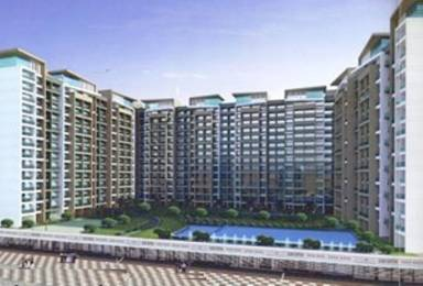 1655 sqft, 3 bhk Apartment in Bhagwati Imperia Ulwe, Mumbai at Rs. 1.6000 Cr