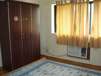 1275 sqft, 3 bhk Apartment in Neelsidhi Splendour Belapur, Mumbai at Rs. 30000