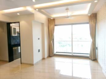 1200 sqft, 2 bhk Apartment in Jayraj Group Signature Point Sector 18 Kharghar, Mumbai at Rs. 1.1500 Cr
