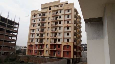 1336 sqft, 3 bhk Apartment in Builder Project Faizabad Road, Lucknow at Rs. 45.2386 Lacs