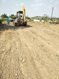 1076 sqft, Plot in Builder Saffron whilla Hinjewadi, Pune at Rs. 16.1400 Lacs