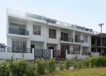 1040 sqft, 3 bhk Apartment in Builder mahalaxmi city Koradi Road Nagpur Koradi Road, Nagpur at Rs. 53.4625 Lacs
