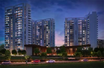 2781 sqft, 3 bhk Apartment in Ambience Creacions Sector 22 Gurgaon, Gurgaon at Rs. 2.8500 Cr