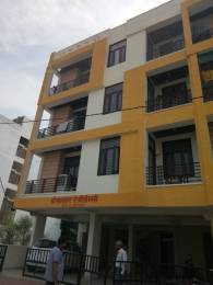 1050 sqft, 3 bhk Apartment in Builder Project Gandhi Path West, Jaipur at Rs. 10500
