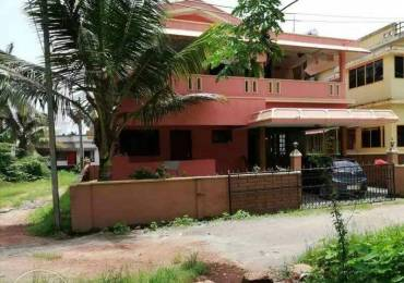 2178 sqft, 3 bhk IndependentHouse in Builder Independent House Surathkal, Mangalore at Rs. 65.0000 Lacs