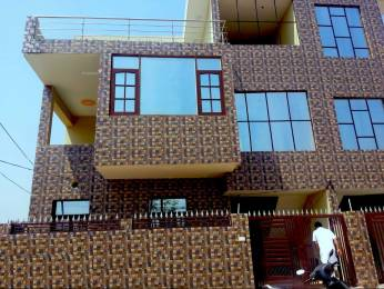 3500 sqft, 5 bhk IndependentHouse in Builder Project Model Town, Pinjore, Panchkula at Rs. 55.0000 Lacs