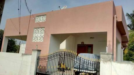 1920 sqft, 2 bhk IndependentHouse in Builder Project Kelambakkam, Chennai at Rs. 8000