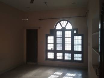 2000 sqft, 3 bhk BuilderFloor in Builder Project Faizabad Road, Lucknow at Rs. 16000