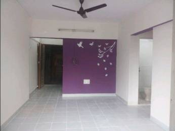 750 sqft, 1 bhk Apartment in Neelam Neelam Nagar Mulund East, Mumbai at Rs. 25000