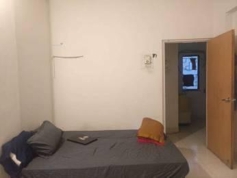 2000 sqft, 2 bhk Apartment in Kumar Padmalaya Aundh, Pune at Rs. 9000