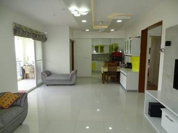 1247 sqft, 3 bhk Villa in Builder Tatvajnay White Field, Bangalore at Rs. 56.1150 Lacs