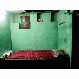 150 sqft, 1 bhk Apartment in Builder Project Ripon street, Kolkata at Rs. 9.0000 Lacs
