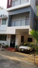 1450 sqft, 4 bhk Villa in Builder Project Porur, Chennai at Rs. 80.0000 Lacs