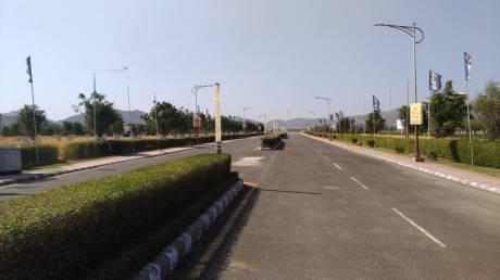 1629 sqft, Plot in Builder Ansal Housing Builders Town Sikar Road Ajmer Lohagal Road, Ajmer at Rs. 13.5100 Lacs