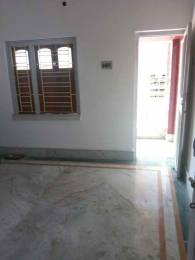 712 sqft, 2 bhk Apartment in Builder Ajoy ApartmentBelghoriaKolkata Belghoria, Kolkata at Rs. 24.0000 Lacs