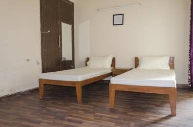 1195 sqft, 2 bhk Apartment in Paras Tierea Sector 137, Noida at Rs. 60.0000 Lacs