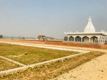 1000 sqft, Plot in Shine Kashiyana Khajuri, Varanasi at Rs. 9.0000 Lacs